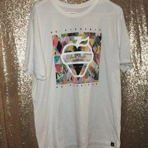 NWOT Jordan Dri-FIt T'Shirt